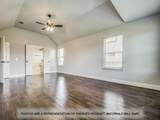 1649 San Donato Lane - Photo 17