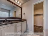1649 San Donato Lane - Photo 18