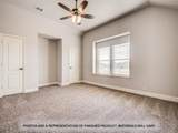1649 San Donato Lane - Photo 21