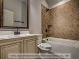 1649 San Donato Lane - Photo 22
