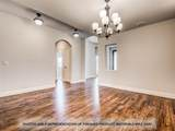 1649 San Donato Lane - Photo 7