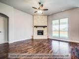 1649 San Donato Lane - Photo 8