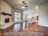 1649 San Donato Lane - Photo 9