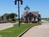 24103 Stonewood Drive - Photo 3