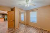 818 Vz County Road 3601 - Photo 21