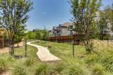 608 Aspen Valley Lane - Photo 6
