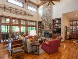 10700 Rocky Creek Road - Photo 6