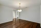 6014 White Rose Trail - Photo 20
