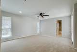 6014 White Rose Trail - Photo 21