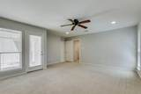 6014 White Rose Trail - Photo 22