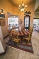 550 Oak Point Drive - Photo 10