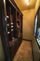 550 Oak Point Drive - Photo 20