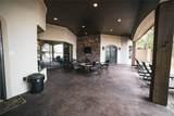 550 Oak Point Drive - Photo 23