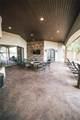 550 Oak Point Drive - Photo 24