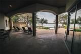 550 Oak Point Drive - Photo 25