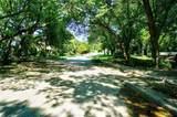 1607 Park Garden Court - Photo 1