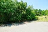 1607 Park Garden Court - Photo 3