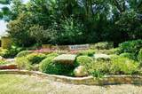 1607 Park Garden Court - Photo 8