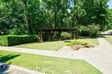 1607 Park Garden Court - Photo 9