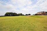 9+ Ac Country Club Drive - Photo 10