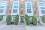 725 Skyline Bluff Court - Photo 2