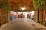 725 Skyline Bluff Court - Photo 30