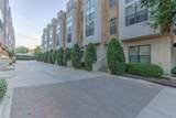 725 Skyline Bluff Court - Photo 31