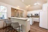 3 Glen Eagles Court - Photo 11