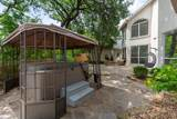 3 Glen Eagles Court - Photo 32