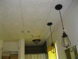 10256 Hwy 1852 - Photo 33