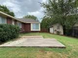 7012 Escondido Drive - Photo 10