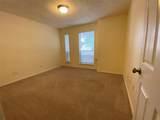 7012 Escondido Drive - Photo 9