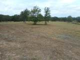 8605 Star Hollow Road - Photo 10