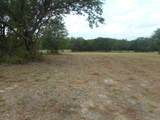 8605 Star Hollow Road - Photo 11