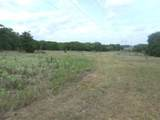 8605 Star Hollow Road - Photo 14