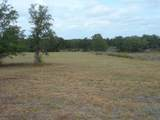 8605 Star Hollow Road - Photo 15