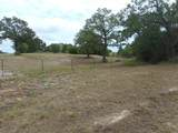 8605 Star Hollow Road - Photo 17