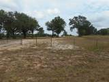 8605 Star Hollow Road - Photo 18