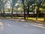 200 Oaklawn Avenue - Photo 1
