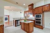 825 Moss Cliff Circle - Photo 10