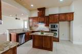 825 Moss Cliff Circle - Photo 12