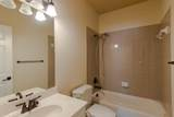 825 Moss Cliff Circle - Photo 13