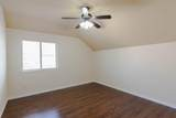 825 Moss Cliff Circle - Photo 14