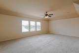 825 Moss Cliff Circle - Photo 17