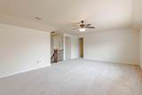 825 Moss Cliff Circle - Photo 18