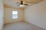 825 Moss Cliff Circle - Photo 20