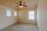 825 Moss Cliff Circle - Photo 21