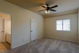 825 Moss Cliff Circle - Photo 22