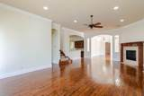 825 Moss Cliff Circle - Photo 7