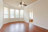 825 Moss Cliff Circle - Photo 8
